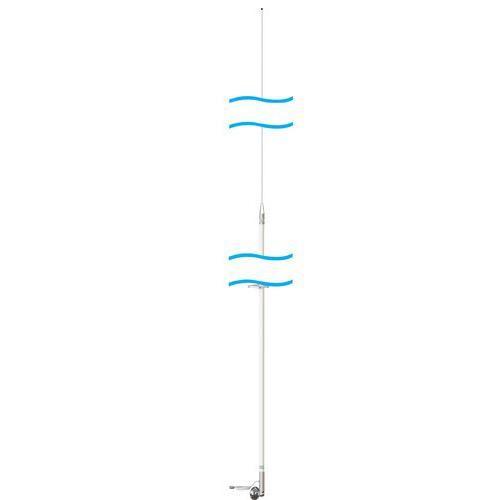 Shakespeare Classic VHF Marine Antenna - 5.8m