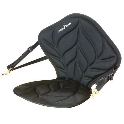 Ocean Kayak Comfort Zone Seat