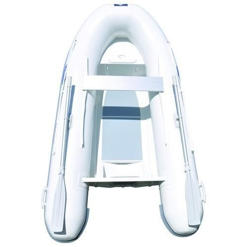Inflatable Boats Hypalon | Water Sports - Arnold's Boat Shop