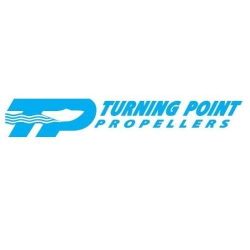 Propeller Hub Kit 206 Suzuki/Evinrude/Johnson