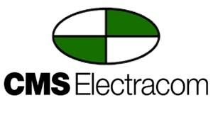 CMS Electracom
