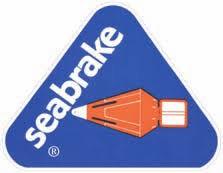 Seabrake