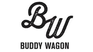 Buddy Wagon
