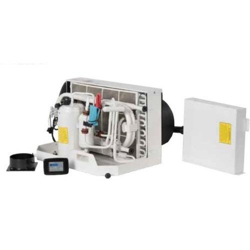 Air Conditioning Unit Platinum 20000 BTU 230V 50 Hz