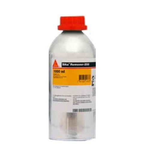 Sika Remover - 208 1L