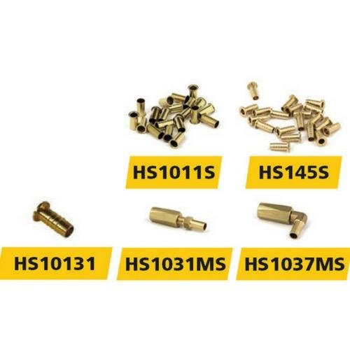 Hydraulic Tubing | Hydraulic | Steering | Engine Steering