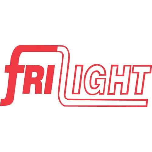FriLight