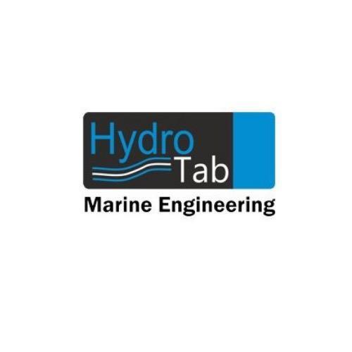 Hydro Tab Indirect Air Supply Kit