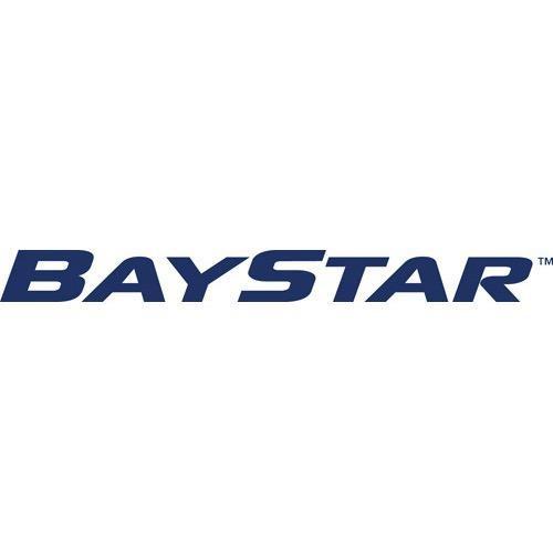 BayStar Hydraulics Service Kit - Part No.: HP5608