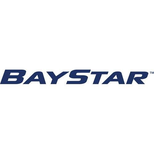 SeaStar Solutions Cylinder Sterndrive (HC5330) - Model: BA125-EMV