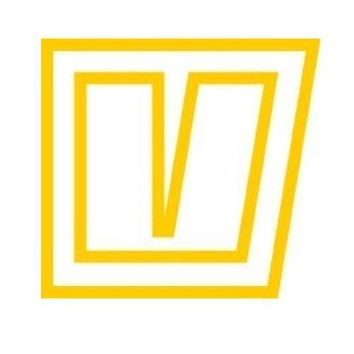 Vetus Dual Non Return Valve for Hydraulic Power Steering