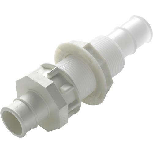 Vetus Bulkhead Connector Fitting