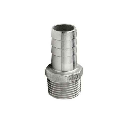 Vetus Hose Connector with Female Thread