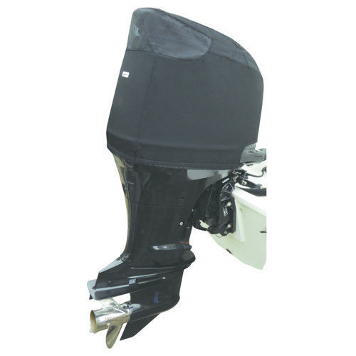 Cowling Covers | Outboard Covers | Maintenance Tools - Arnold's Boat