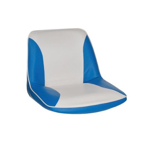 Oceansouth C-Seat