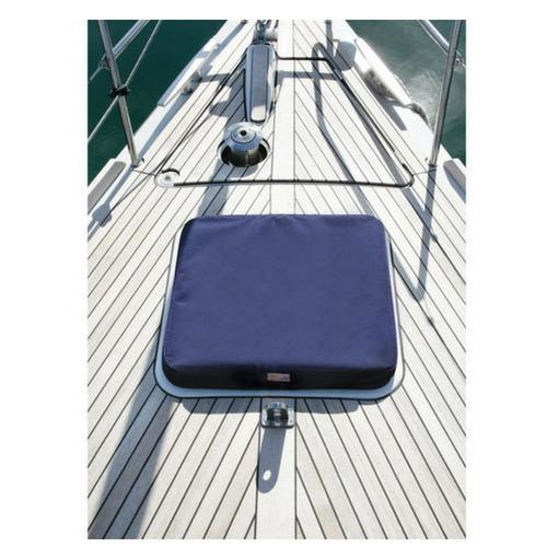 Oceansouth Hatch Cover Square