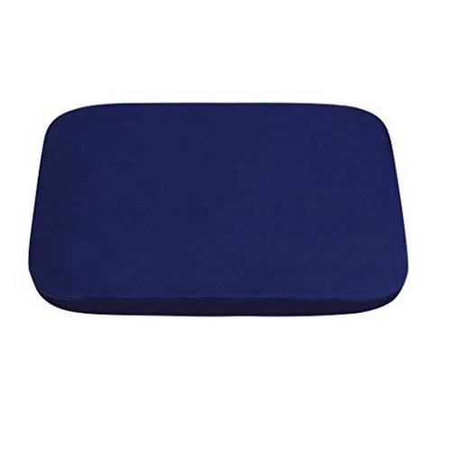 Oceansouth Hatch Cover Rectangle