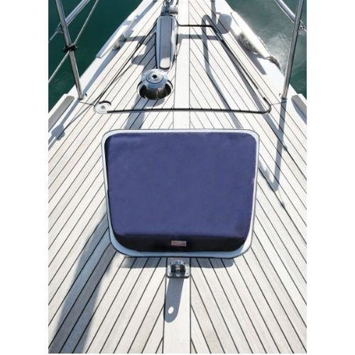 Oceansouth Hatch Cover Trapezoid