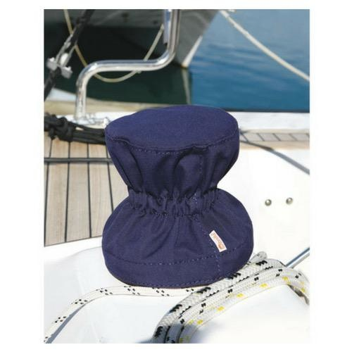 Oceansouth Winch Cover Standard