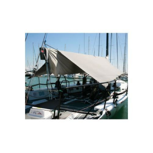 Oceansouth Sailboat Awning