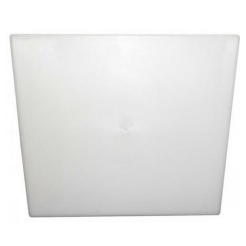 Oceansouth Outboard Backing Plate