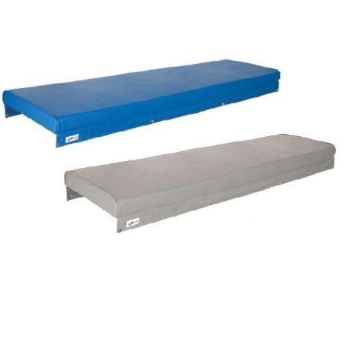 Oceansouth Boat Bench Cushion 400mm Width Cusion