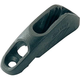 "Ronstan V-Cleat 3-6mm (1/8-1/4"") Fairlead"