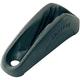 Ronstan V-Cleat 3-6mm (1/8-1/4) Open