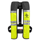 Crewsaver Crewfit 150N Wipe Clean Yellow - High Visibility Automatic PFD (Lifejacket)