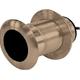 Koden Tx Tilted element 20deg 600W bronze DT