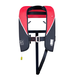 Burke Whip 150N Inflatable Lifejacket (PFD)