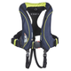 Crewsaver ErgoFit+ 290N - Inflatable Lifejacket - Automatic with Harness