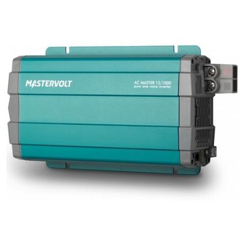 Mastervolt SineWave Inverter - AC Master 230V 24V