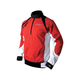 Ronstan Regatta Smock Top Breathable