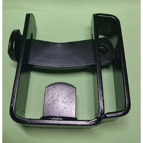 BLA Coupling Lock EDC Material