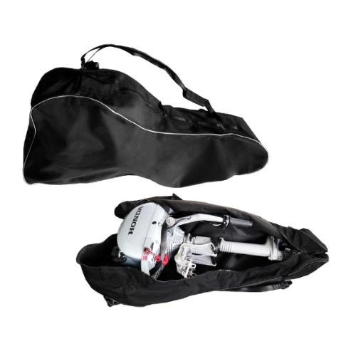 Oceansouth Outboard Motor Carry Bag