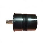 Raymarine ST4000 Mk2 Gearbox Kit