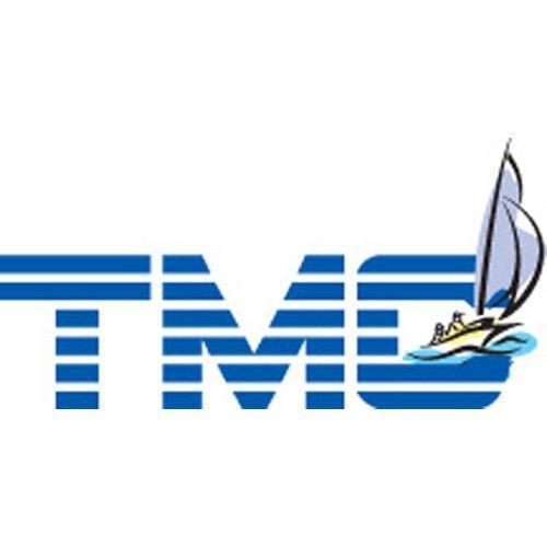 TMC Soft Close Seat - Standard