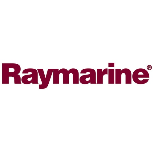 Raymarine Transformer E Series CCFL