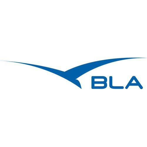 BLA Volvo Type Anode (Alloy) Block and Waffle - Replaces OEM Part No. 876638A