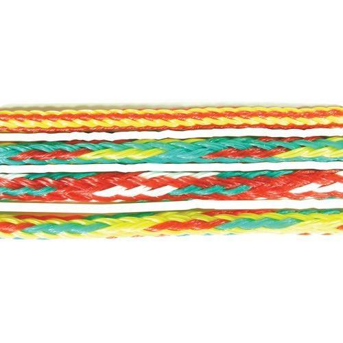 Trem Rope - Ski