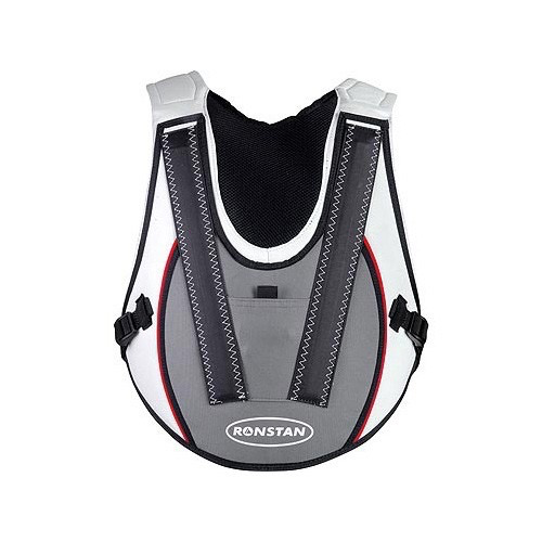 Ronstan Racing Trapeze Harness,Full Back Support,S