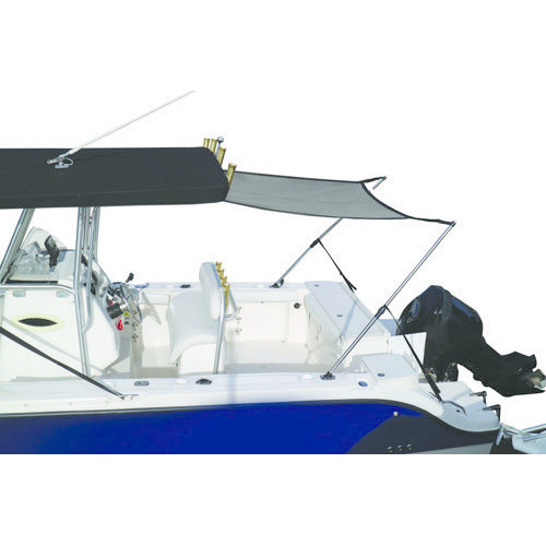 Oceansouth Airflow Stern Shade Kit