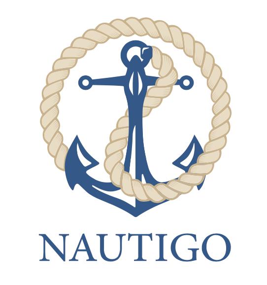Nautigo