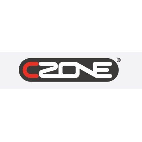 CZone C-Zone COI/Control 1 Deutsch Connector Kit