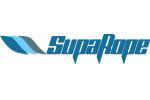 SupaRope
