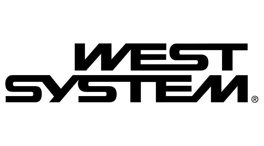 West System