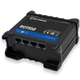 Teltonika RUT950 3G/4G/4G700 Router with Wi-Fi
