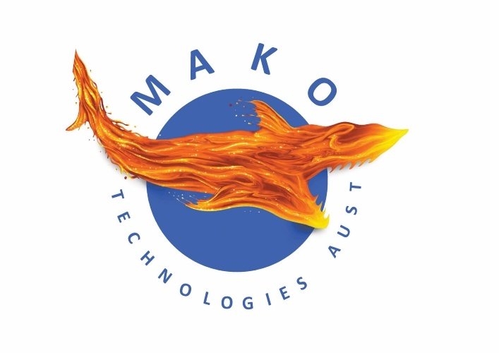 Mako Technologies