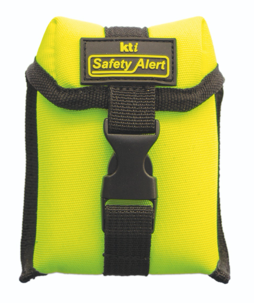 KTI Neoprene Pouch to suit SA2GN